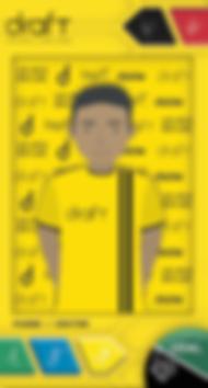 joueur jaune.png