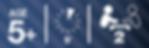 logo joueur boites.png
