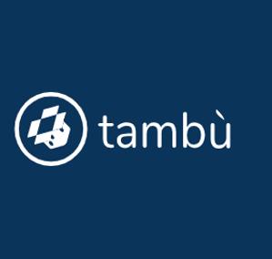 tambù.png