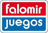 falomir.png