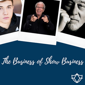 Copy of Business of Show Business 1.png