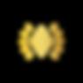 1898Society_gold.png