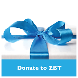 Donate to ZBT.png