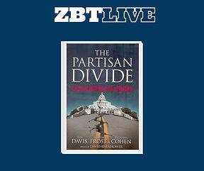 Partisan Divide (2).jpg
