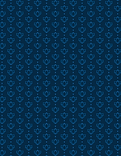 ZBTF-crest-pattern.png