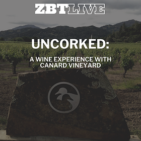 Uncorked A Wine Experience with Canard Vineyard.png