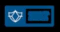 ZBTF-secondary-horz-mediumblue.png