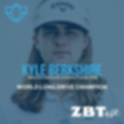 Kyle Berkshire 1.png