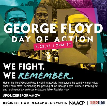 May George Floyd.png