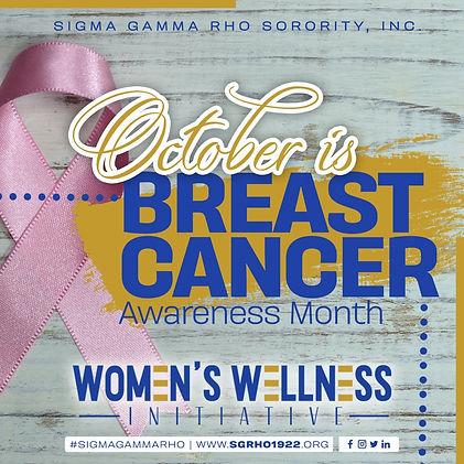 October Women's Wellness.jpg