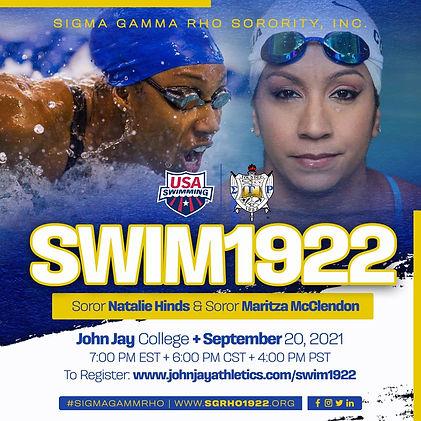 Sept Swim 1922.jpg