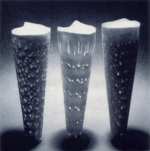 'From Porcelain into Print ll'