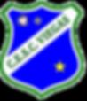 escudo blogspot