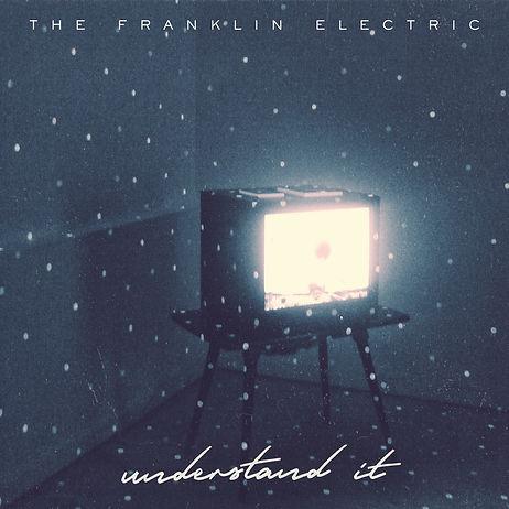 TheFranklinElectric_UnderstandIt_3600px.jpeg