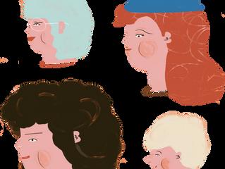 30 datos curiosos sobre la lengua inglesa