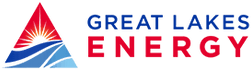 GLE-logo-rgb-web.png