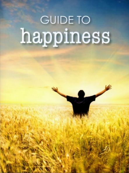 Guide To Happiness