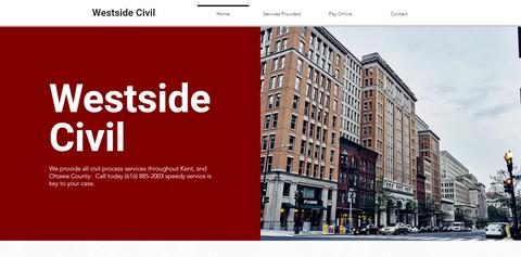 Westside Civil