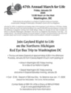 March For Life 2020 flyer-page-001.jpg