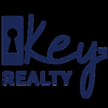 Key-logo-Blue.png