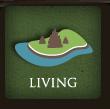 btn-living-link.png