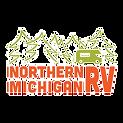 Northern%20Michigan%20RV%20logo_edited.p