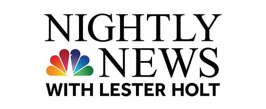 NBC-Nightly-News-Logo.jpg