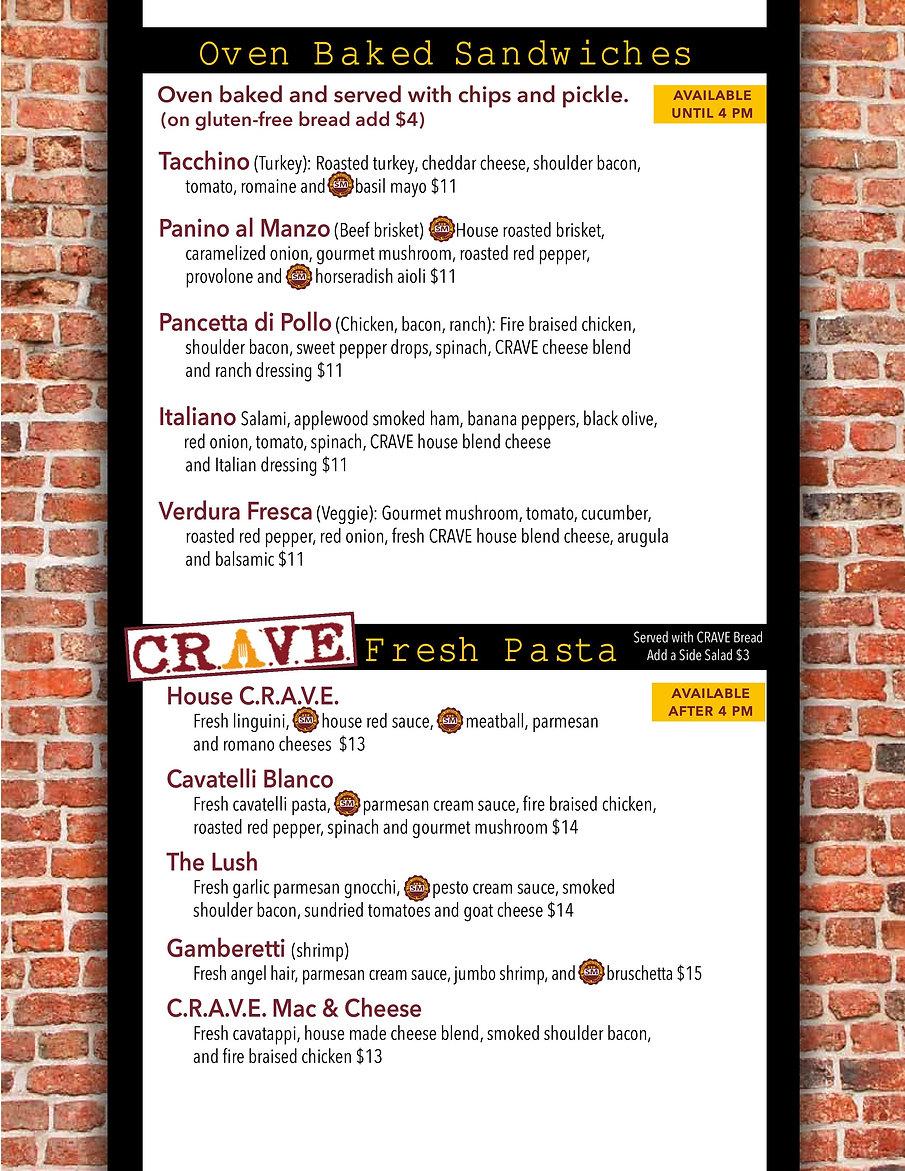Crave Menu 2021-page-003.jpg