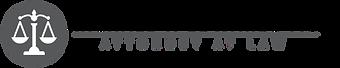 edwards-at-law-logo-w750-o.png