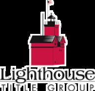 LHG-title-group-logo-vert-highres-Reduce