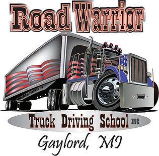 Road Warrior.jpg