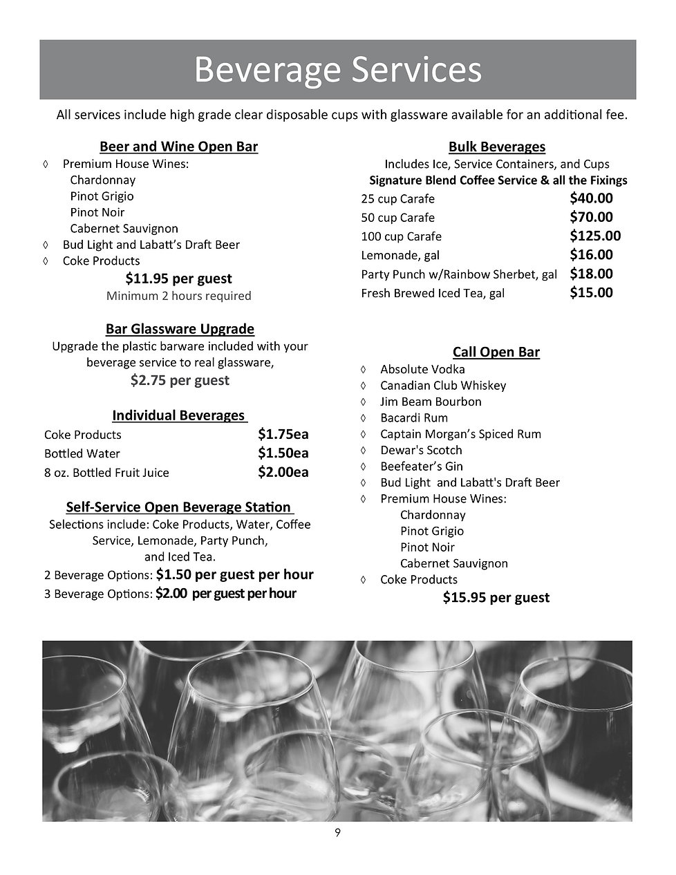 Trout town catering NEW-page-009.jpg