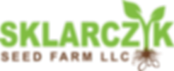Sklarczyk Logo 2.png