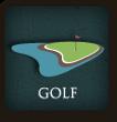 btn-golf-link.png