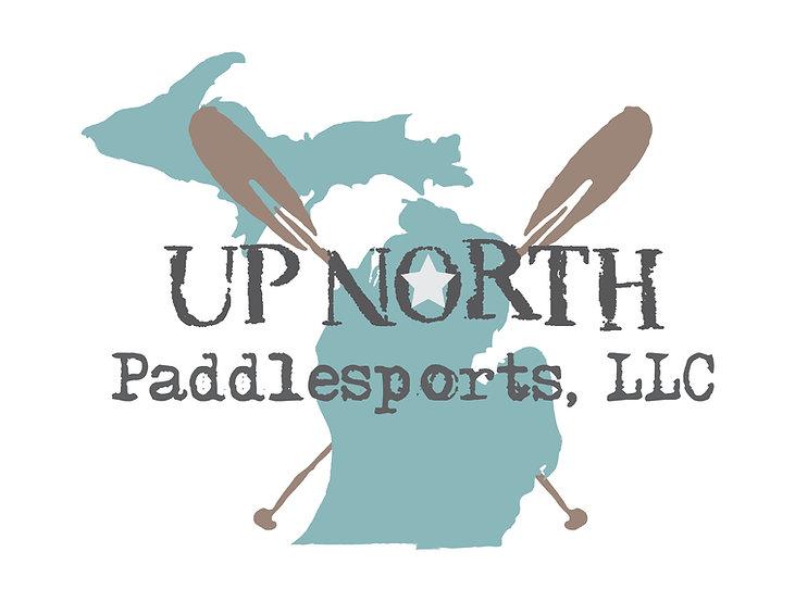 Paddlesports-01.jpg