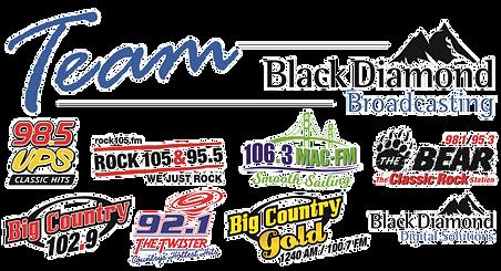 Black Diamond Broadcasting TEAM_edited.p