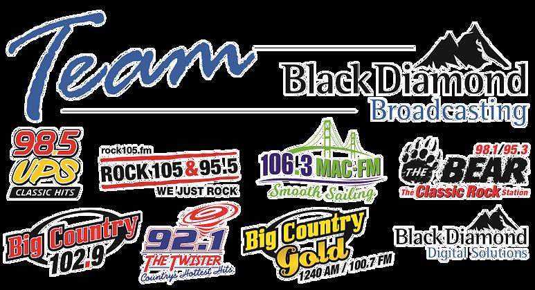 Black Diamond Broadcasting TEAM_edited.png