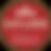 gaylord-area-cvb-logo.png