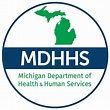 DHHS-Logo.jpg