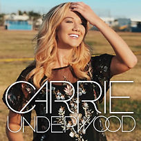 Carrie lp cover pic.jpg