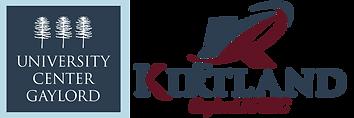 University Center Kirtland Logo-01.png