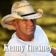 Kenny Chesney & Carrie Underwood Tribute