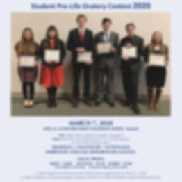 Student Oratory Contest for Web 20-page-