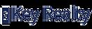 KeyRealty_Horizontal_Logo_KeyBlue_edited