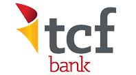 tcf-bank-logo_edited.png