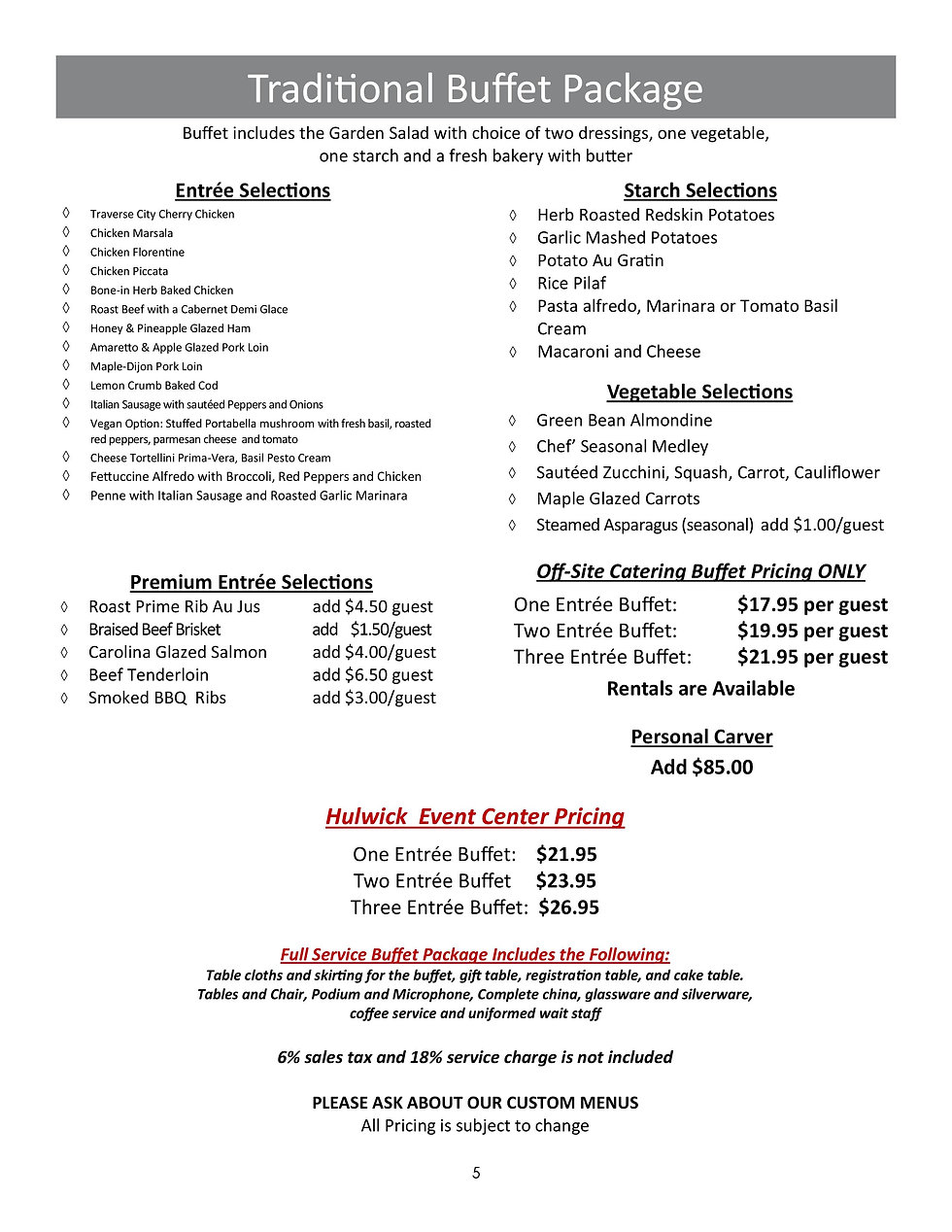 Trout town catering NEW-page-005.jpg