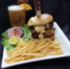 Pub House Burger.jpg