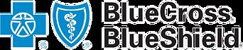 Blue%20Cross%20logo_edited.png