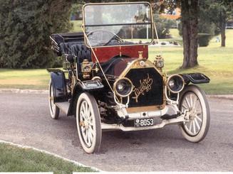 Gaylord car2.jpg