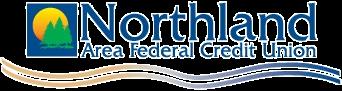 Northland%20Federal%20Credit%20Union_edi